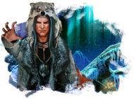 Загадочные истории. Дикая Аляска