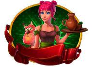 Принцесса таверн