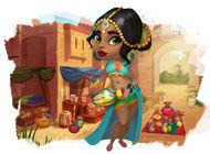 Легенды Индии