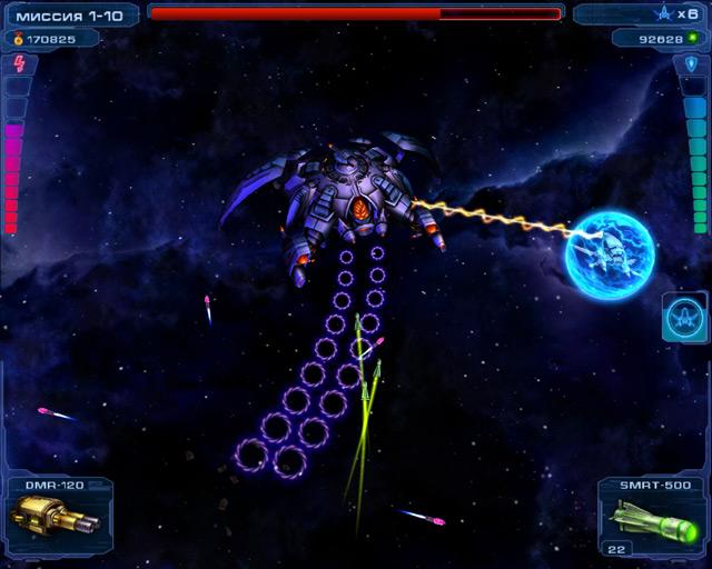 скачать игру на компьютер чужой космос 2 - фото 4