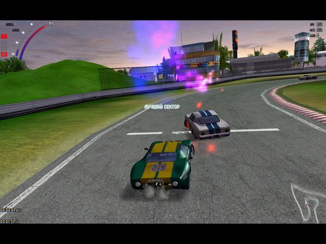 Скачать гонки алавар на компьютер