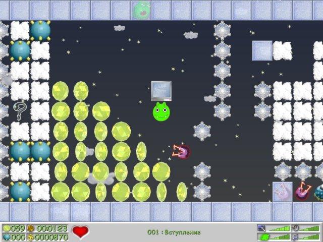 Скачать Бесплатно Игру Симпаплекс На Компьютер - фото 8