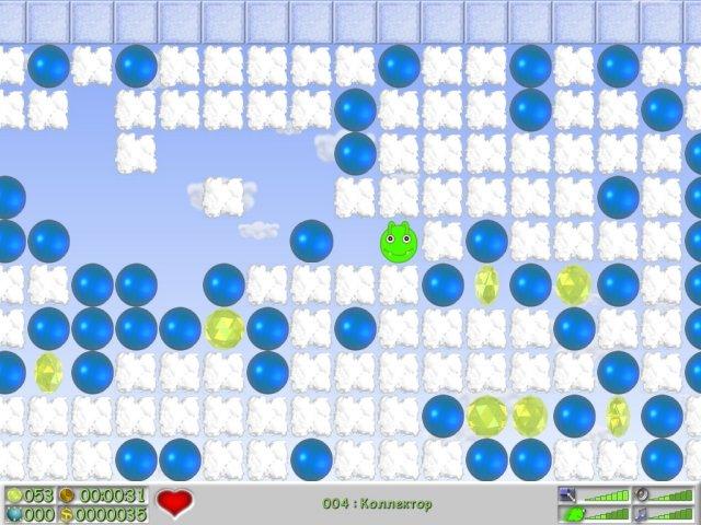Скачать Бесплатно Игру Симпаплекс На Компьютер - фото 6