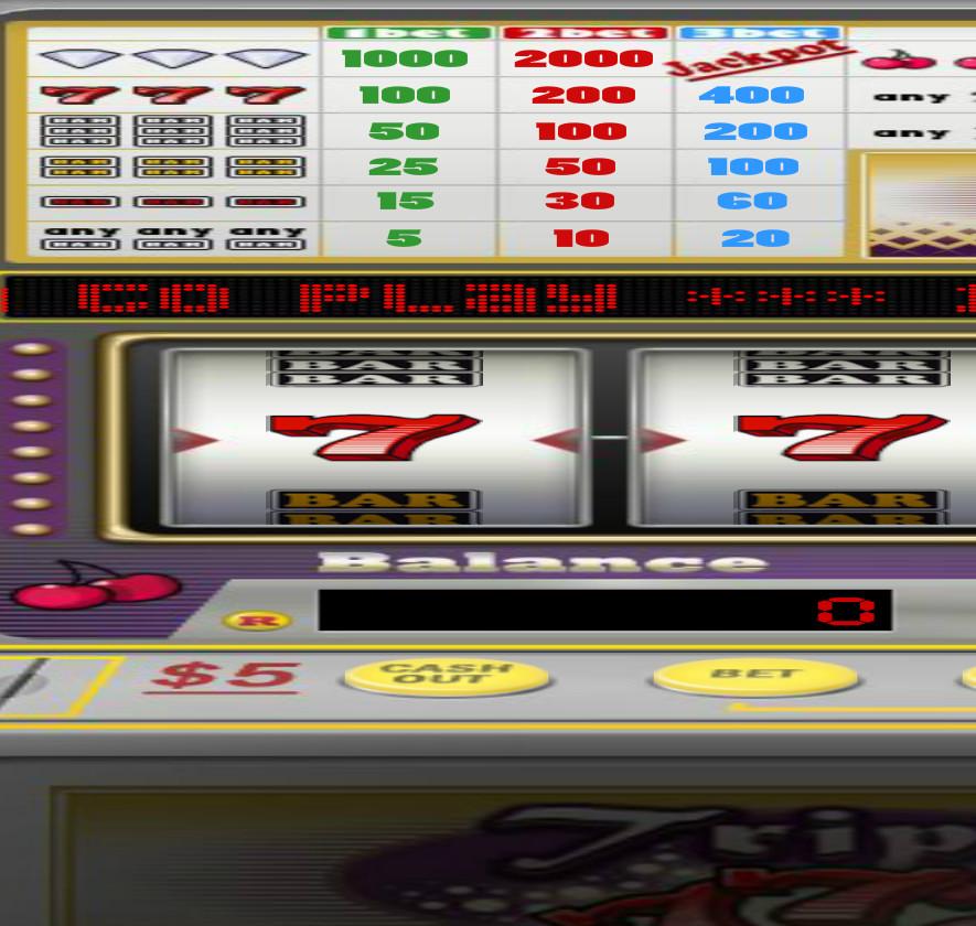 Же казино лионе в ну где