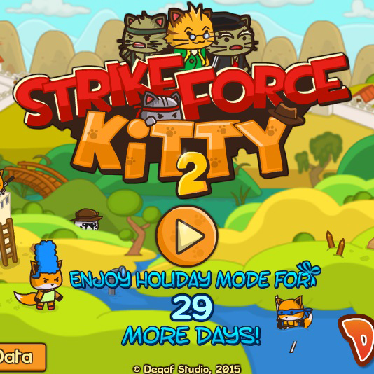 флэш игры кот онлайн должно быть