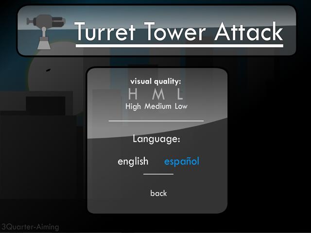 Изображение из игры Атака башни замка 2