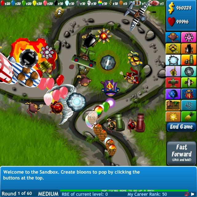 Игры онлайн Играть бесплатно
