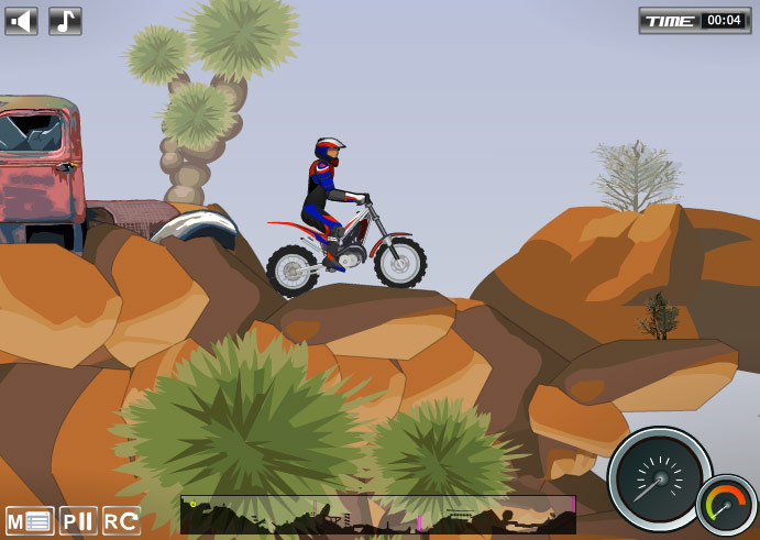 Moto trial fest 2 play moto trial fest 2 on crazy games.