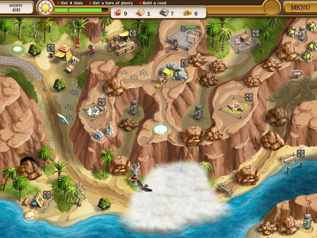 Смотреть видео новые игры про рим