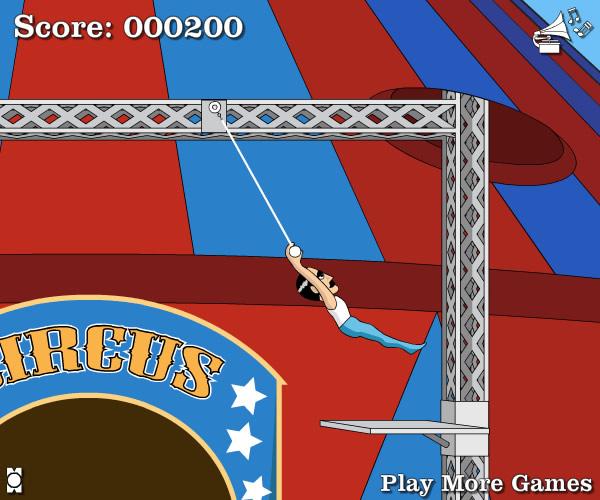 Играть в игры Смешарики онлайн бесплатно без регистрации
