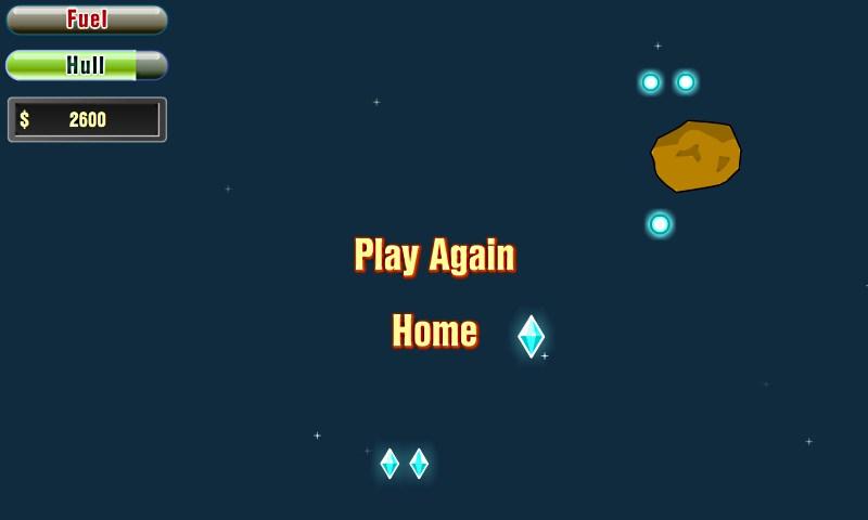 Изображение из игры Исследователь галактики