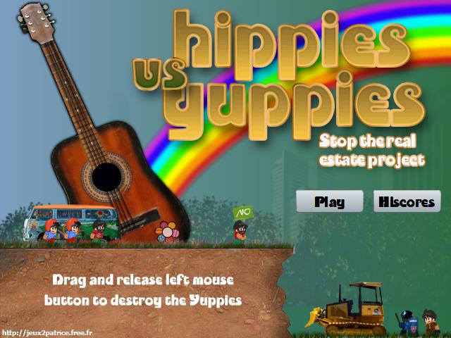 Игры Стрелялки  играть онлайн бесплатно для мальчиков