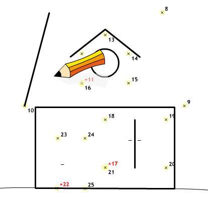 Игры для мальчиков раскраски онлайн дом
