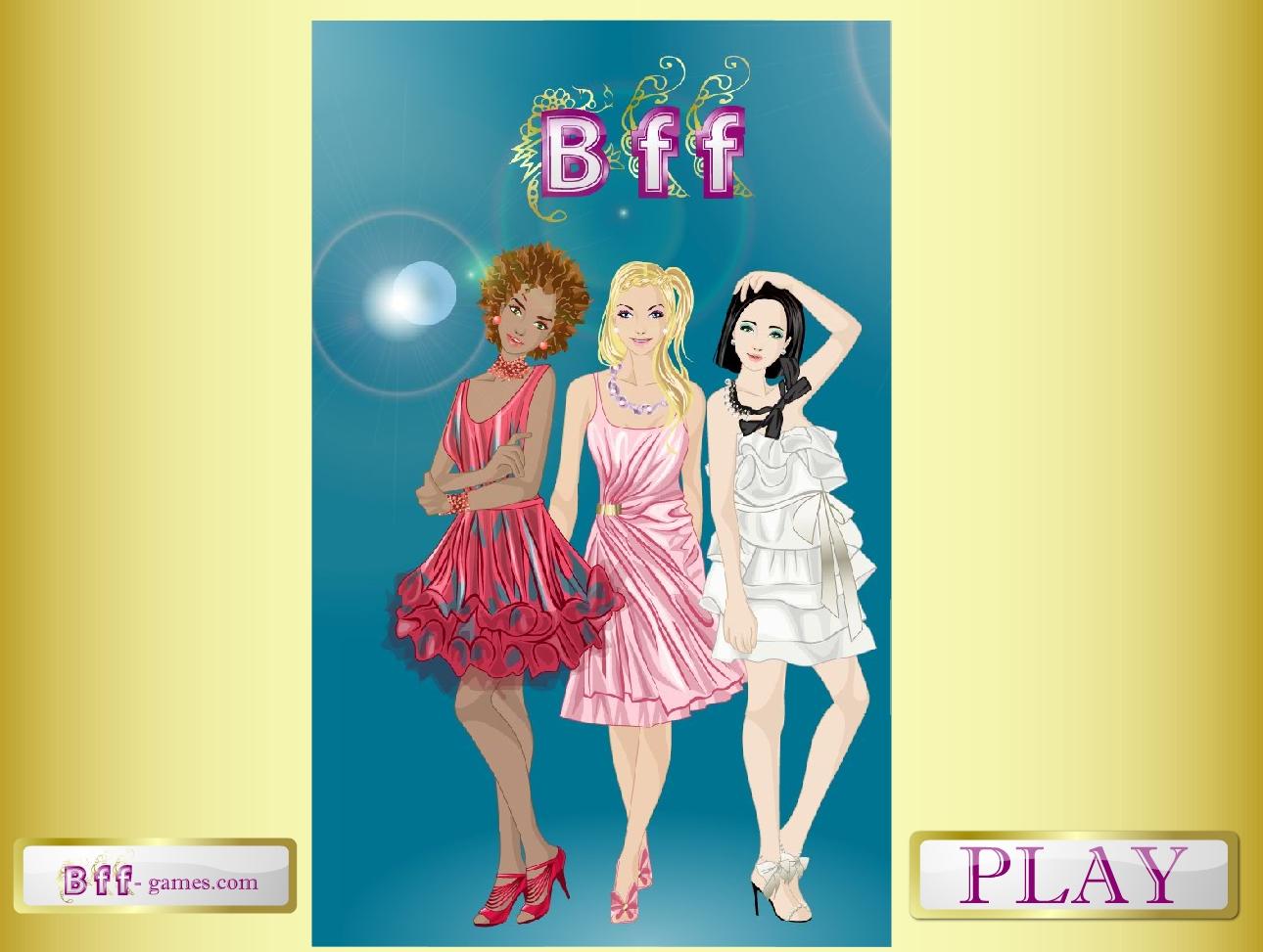Изображение из игры Пазл: 3 красавицы