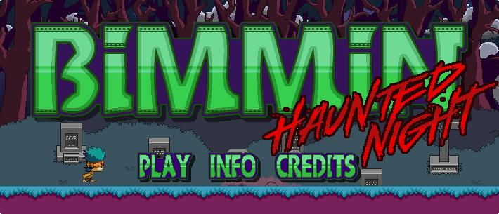 Игра Бип пещерный человек 2 играть и скачать онлайн
