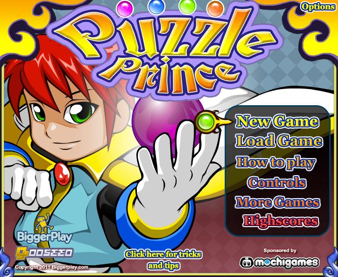 Игра раскраска онлайн бесплатно для мальчиков