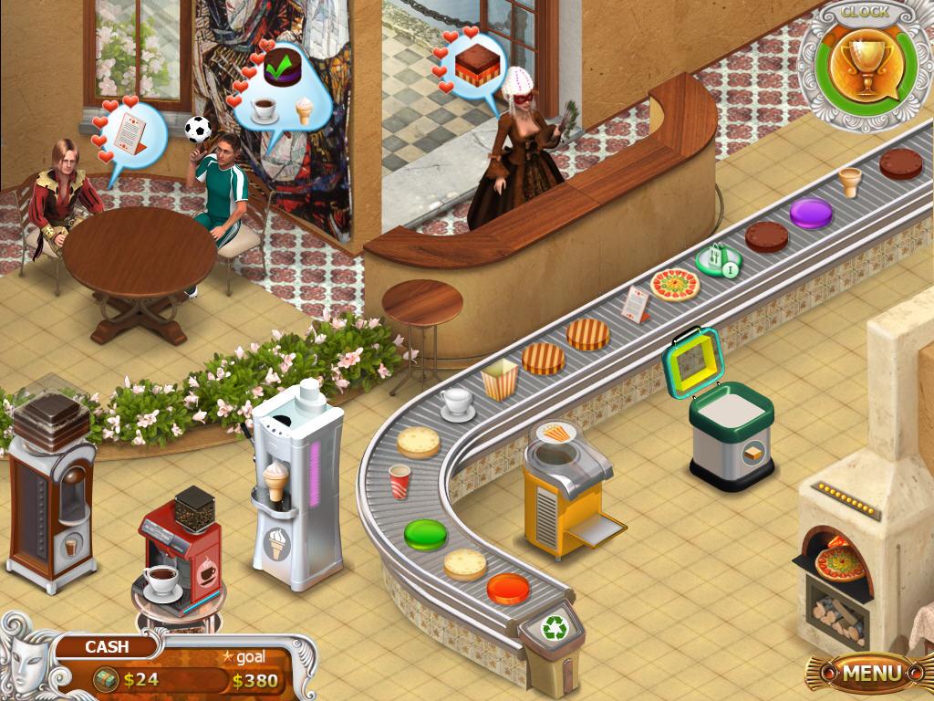 игра магазин скачать - фото 4