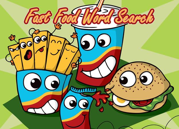 Wuzzle Puzzles Pdf   Search Results   Calendar 2015