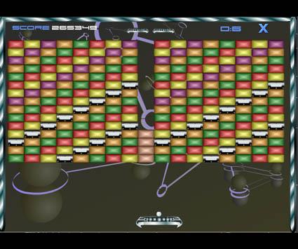 скачать бесплатно игру арканоид на компьютер через торрент - фото 6