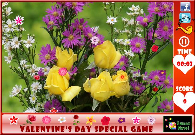 поиск цветов по фото: