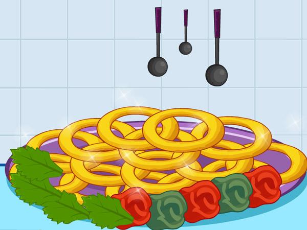 играть в игру ударная установка онлайн