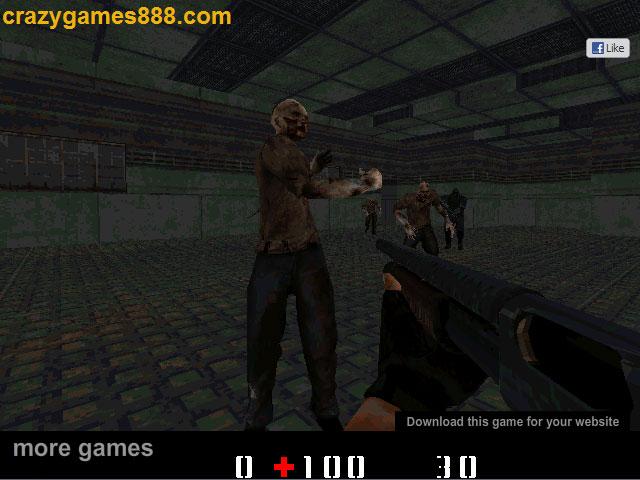 Играть в гонки стрелялки