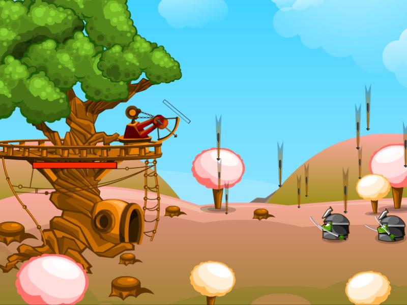 Играть в онлайн игры стрелялки зомби