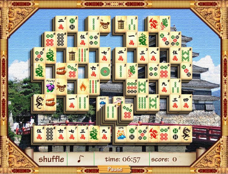 Игры головоломки для детей и взрослых играть онлайн в