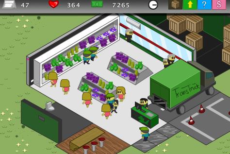 Играть в мини игры стратегии онлайн бесплатно без регистрации