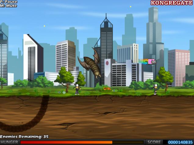 Игра Гонки для взрослых  играть онлайн бесплатно