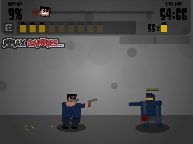 стрелялки мини игры для мальчиков онлайн бесплатно: