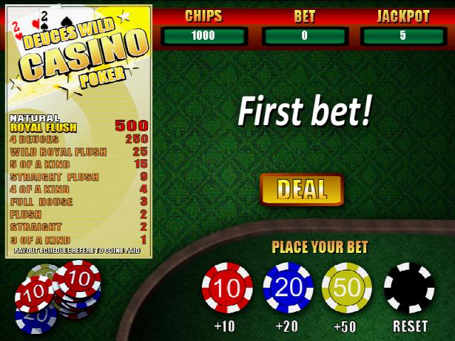 В казино Вулкан выигрывайте в игровом аппарате Лесной Телеграф