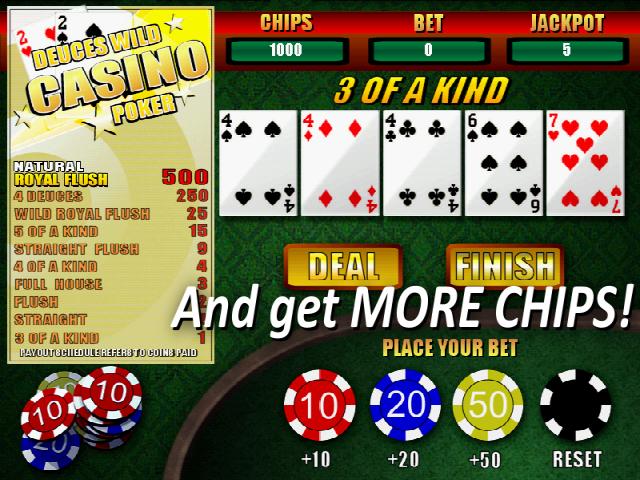 Інтернет-казино, покер онлайн, ігри в карти закриття казино в Москві 1 липня 2008 року