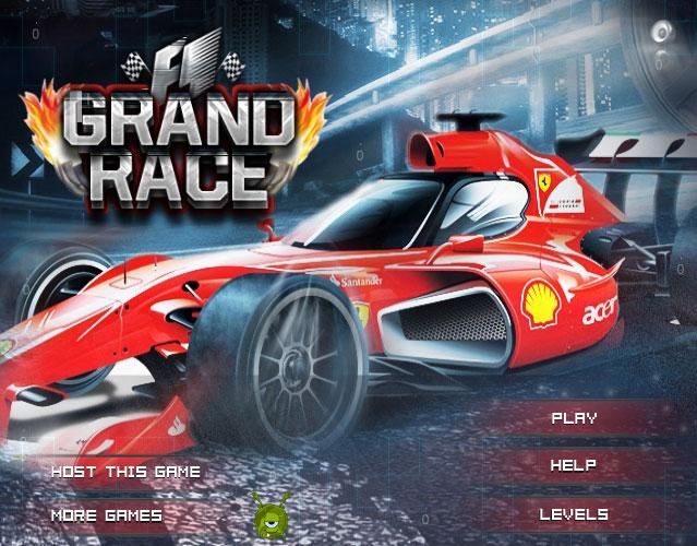 Игры на андроид гонки на грузовиках iPhone iPad