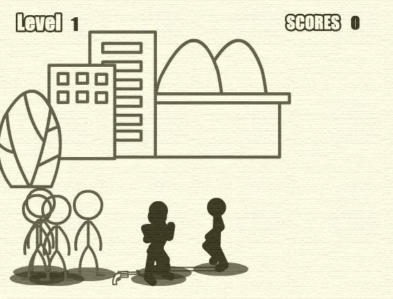 Игру Рыцарь Хаоса