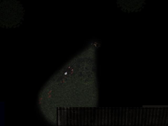 онлайн игры для мальчиков снайпер