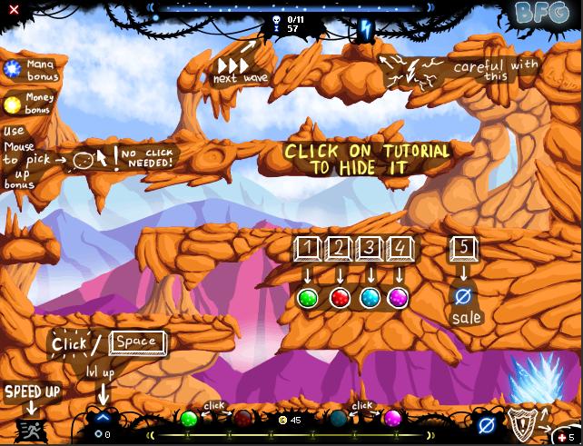 Игры для мальчиков войнушки  играть бесплатно на GameGame
