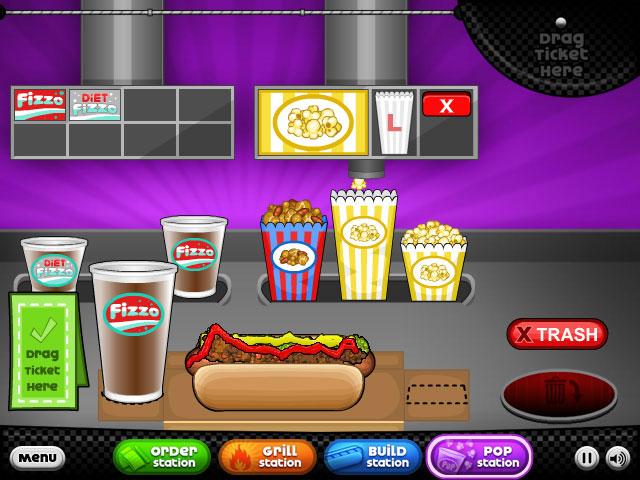 Флеш игра раскраска онлайн бесплатно