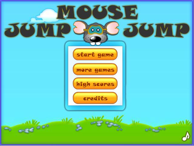 Игры для людей владеющих мышкой виртуозно  все жанры флеш