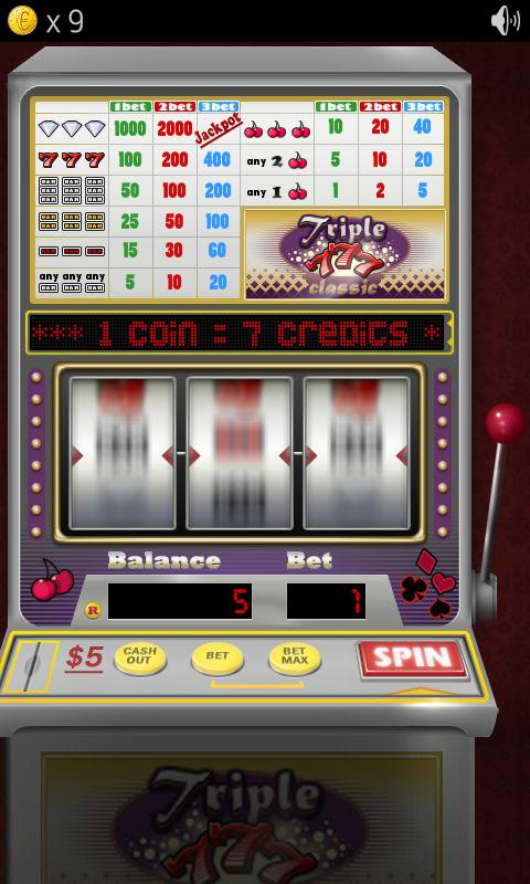 Играть в онлайн казино МаксбетСлотс на деньги