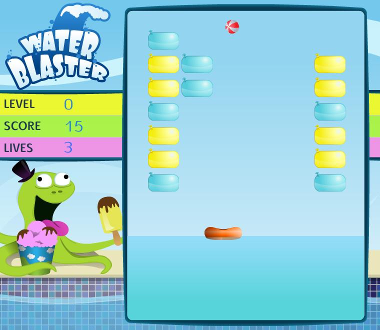 марио мини игра для девочек: