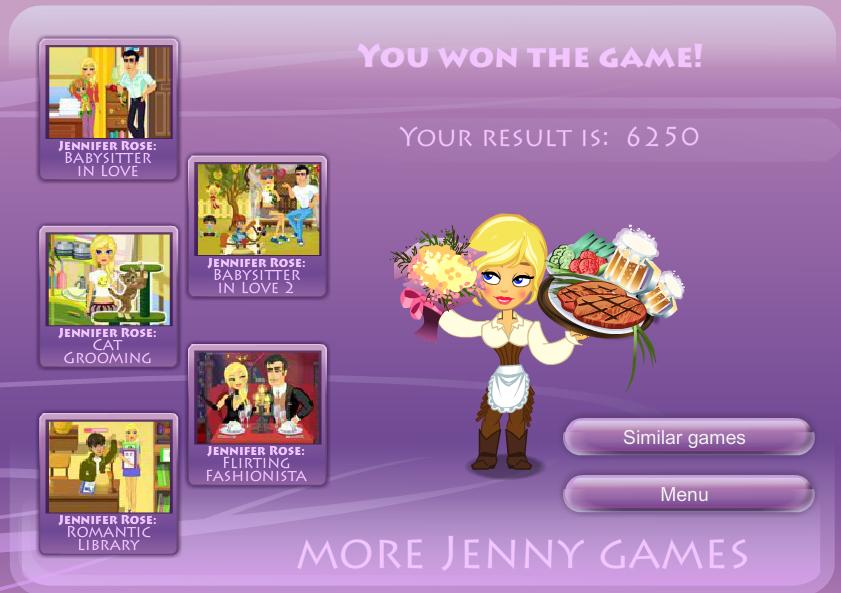 игры для девочек бесплатно знакомства играть