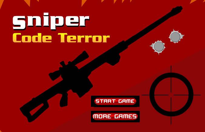 Играть снайпер в онлайне
