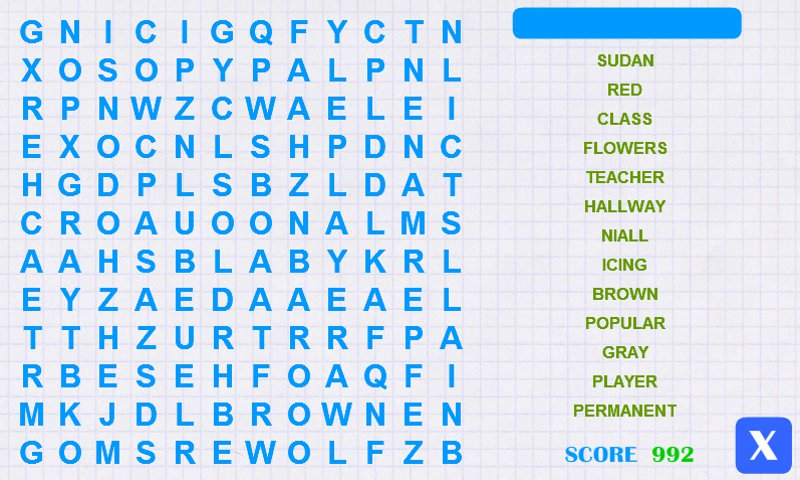 Слово играть по английски