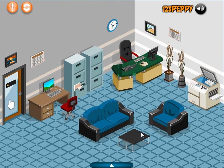 игра для офиса скачать бесплатно img-1