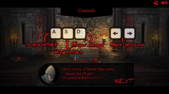 Игры Для взрослых играть онлайн и бесплатно на Igrazru