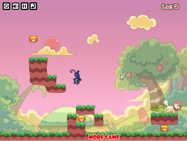 toms escape Tom and jerry escape file size: 25 mb, add time: may-1st-2016 tom and jerry escape is an online game that you can play on 4jcom for free tom and jerry are friends now tom help jerry to collect all cheese and get back hom.
