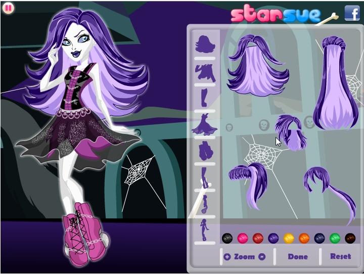 играть в игра для девочек онлайн