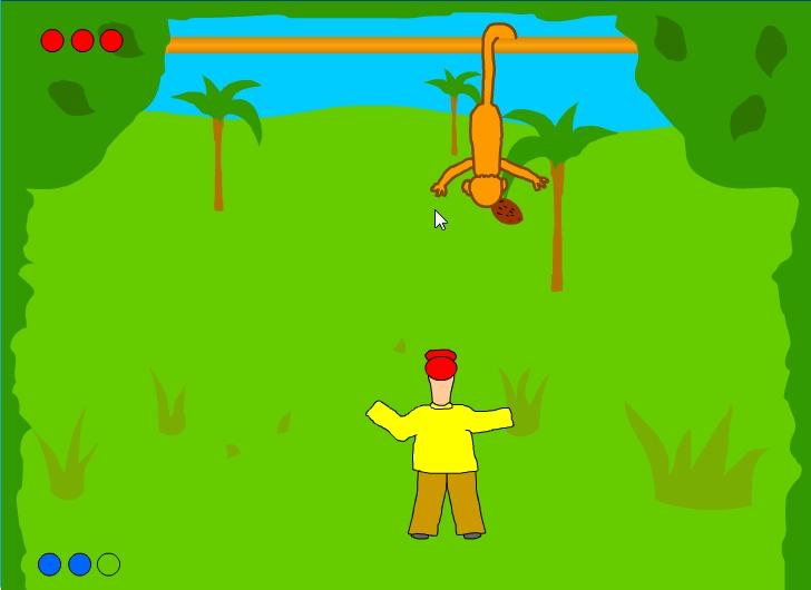 Могучие Детские Могучие Могучие Детские Трактор мультики