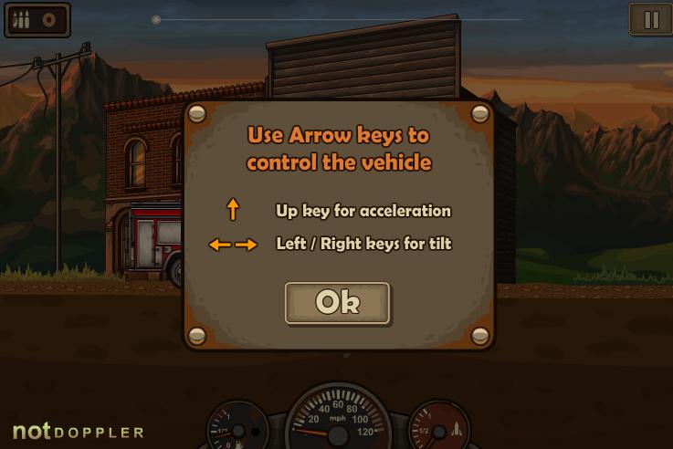 Игры для мальчиков бесплатно  играть онлайн на QuickSavesu